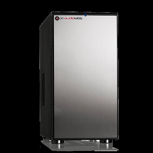 ROK BOX MC X POWER Custom Desktop 9