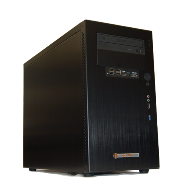 Rok Box MC 7X