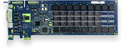 PCIe / PCI