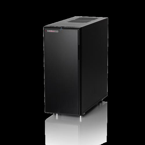 Rok Box OB-1 Xeon DAW 2