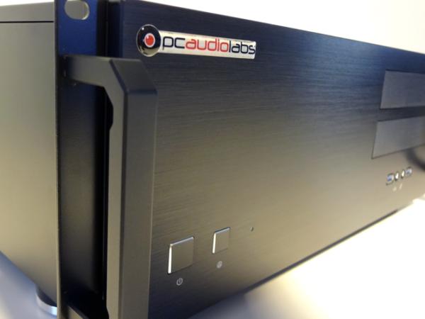 ROK BOX MC X POWER Custom Desktop 5