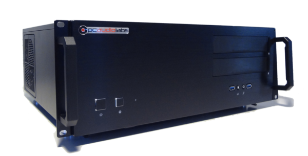 MC Z POWER Desktop and Rackmount 2