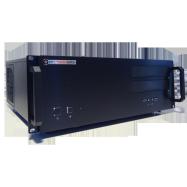 PCAudioLabs MC-64 digital audio computer pro audio computer