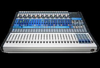 Studio-Live-PreSonus