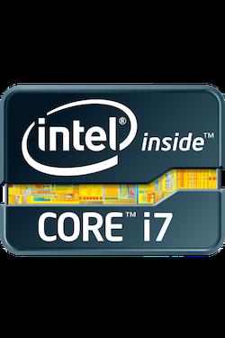 intel_core_i7_logo-250