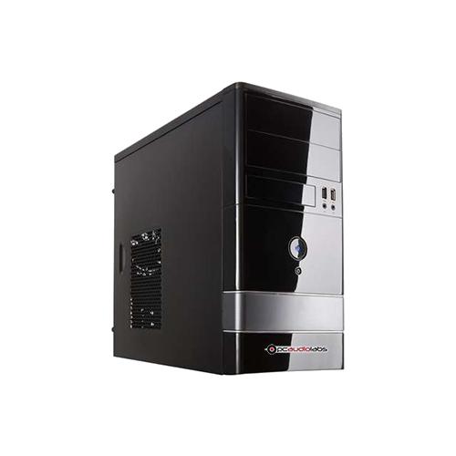 Rok Box CR Z AMD Ryzen Pro Audio Computer 1