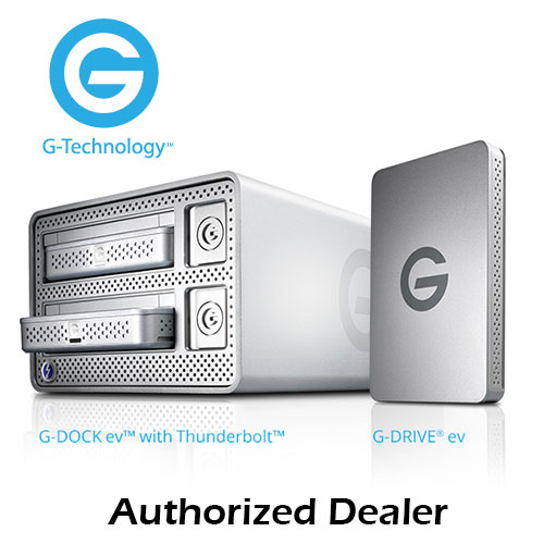 G-Technology-authorized-dealer