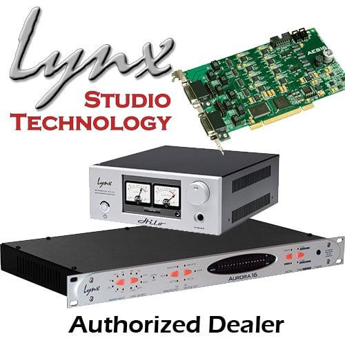 Lynx-Studio-Technology-Dealer