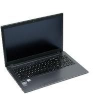 MC Mobile m7 Pro Audio Laptop
