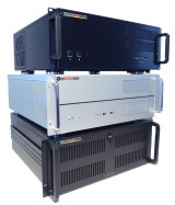 PCAL-Rackmount-computers-Newsletter