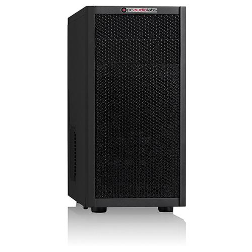 Rok Box CR Z AMD Ryzen Pro Audio Computer 2
