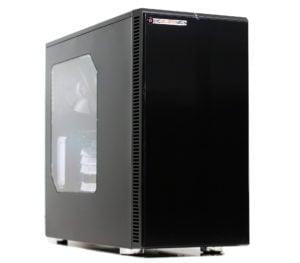 MC 7X SE Pro Audio computer