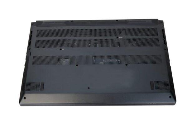 PCAudioLabs MC m7s 17 Inch - Bottom