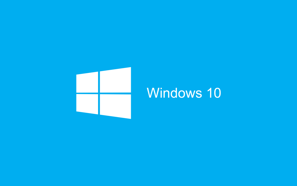 Windows 10 for Pro Audio by PCAudioLabs