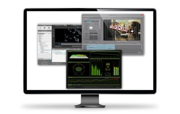 MediaComposer_ProductionPack_monitor