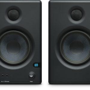 PreSonus Eris E4.5 2 Way Active Studio Monitors