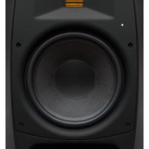 PreSonus R65 Active ATM Studio Monitor