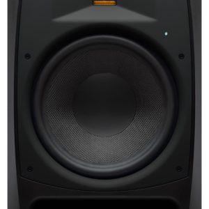 PreSonus R80 Active ATM Studio Monitor