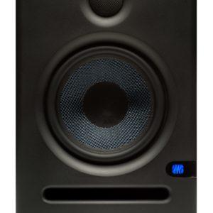 PreSonus Eris E5 2 Way Active Studio Monitor