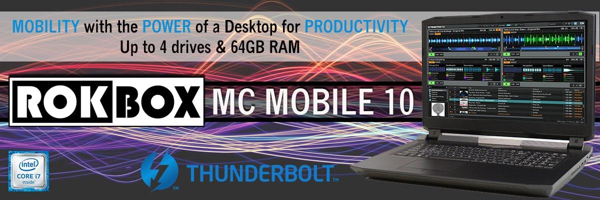 MC-m-10-Mobile-BAnner-20017