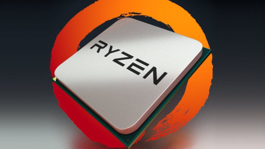 AMD Ryzen 3900X Pro Audio Benchmarks - What is the Best CPU for Audio Production? 2