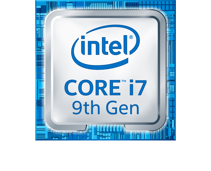 Will the Intel Core i9-9900k CPU be great for Creatives