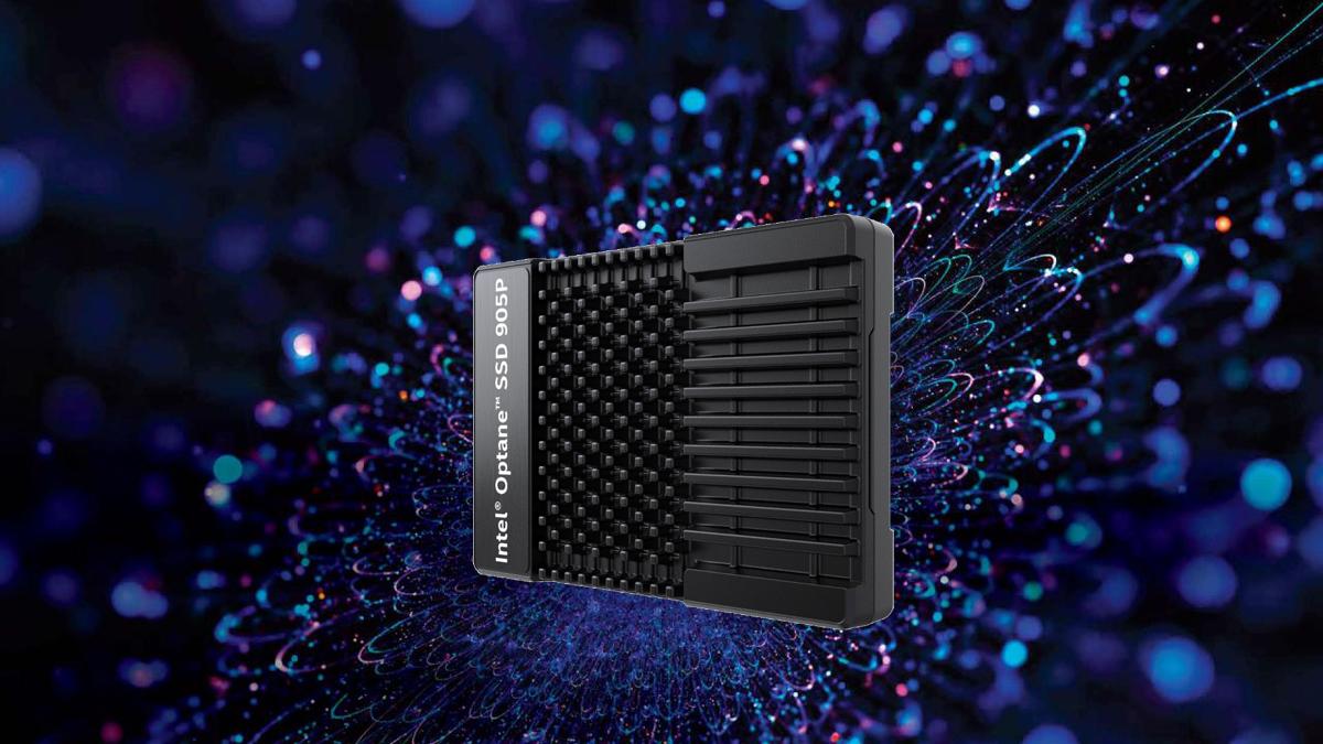 905p SSD