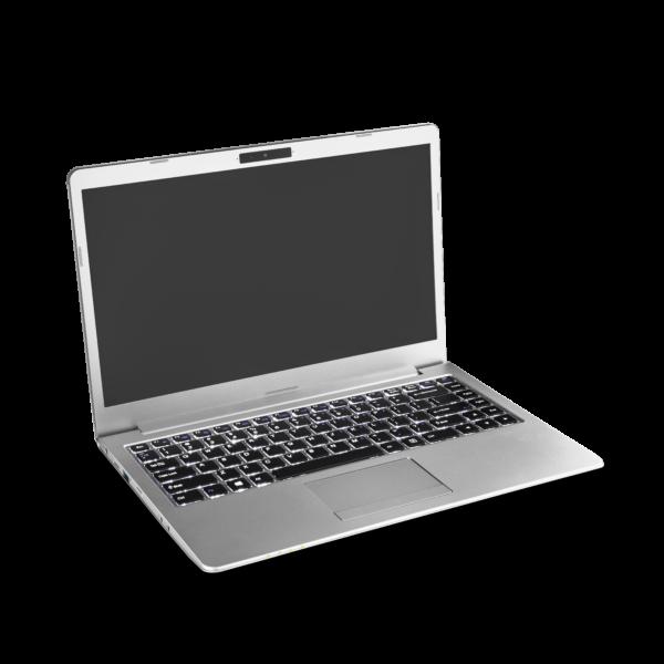 Rok Box MC m8 Pro Audio Laptop Configuration 5