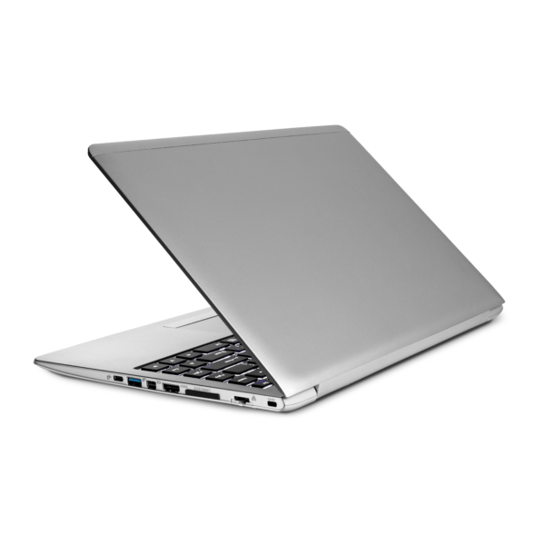 Rok Box MC m8 Pro Audio Laptop Configuration 7