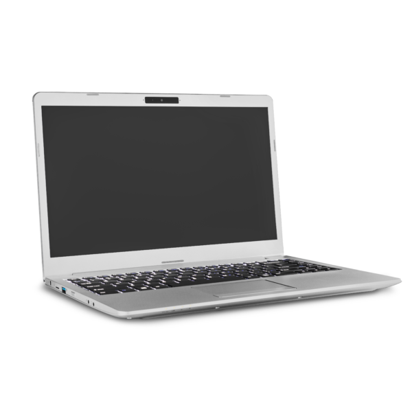 Rok Box MC m8 Pro Audio Laptop Configuration 4