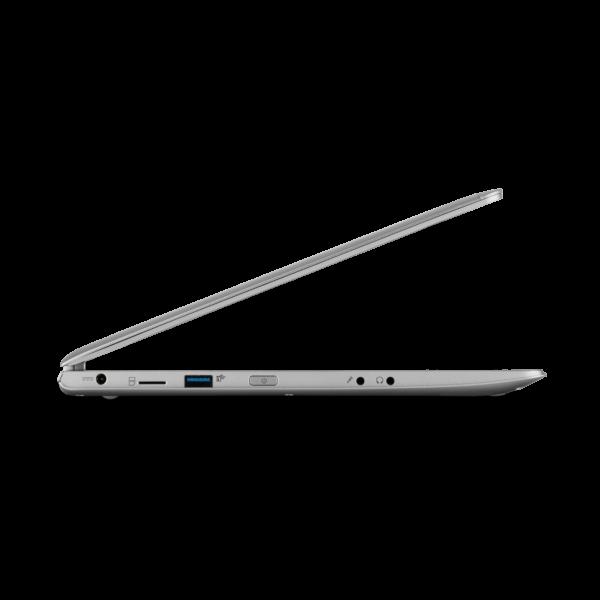 Rok Box MC m8 Pro Audio Laptop Configuration 1