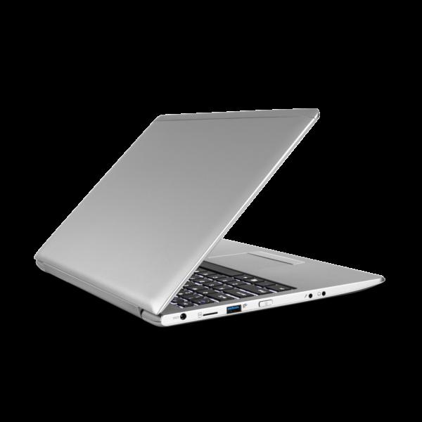 Rok Box MC m8 Pro Audio Laptop Configuration 6