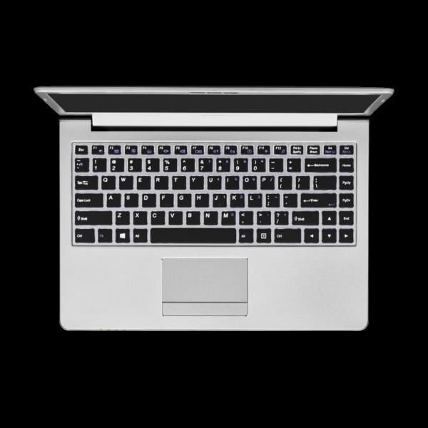 Rok Box MC m8 Pro Audio Laptop Configuration 2
