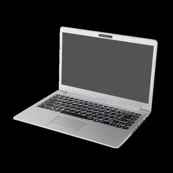 Rok Box MC Mobile 8 Pro Audio Laptop